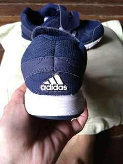 Authentic Adidas equipment sneaker