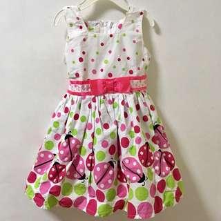 Sunday dress / Party dress