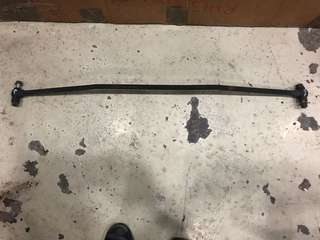 Toyota Altis torsion bar