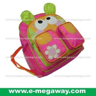 #Lovely #Cute #Girls #Kids #Children #Child #Preschool #Nursery #School #Cartoon #Characters #Backpack #Licensed #Daypack #Rucksack @MegawayBags #Megaway #MegawayBags #CC-1577-51568a #卡通背包 #兒童背包 #戶外背包