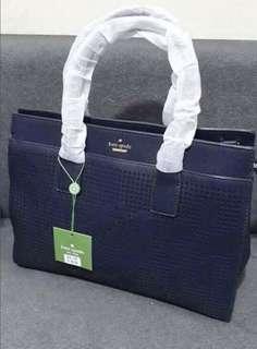 KATE SPADE SALE‼️ Bag and Wallet Set