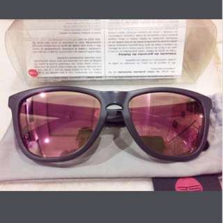 REDUCED! (LIMITED) OAKLEY STPL 2010 PRODUCTION