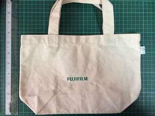 Tote Bag (FUJIFILM)