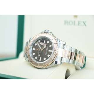 全新 正品 ROLEX 116621 CHO