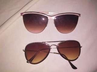 quality shades