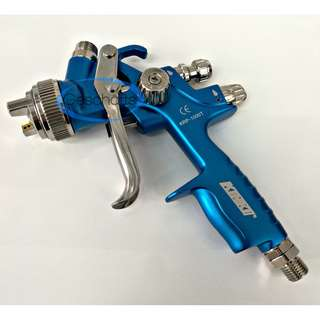 Kinki Spray Gun (For Thin Paint)