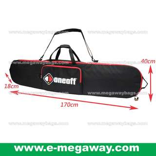 #Oneoff #Snowboard #Ski-board #Boots #Board #Technical #Gear #Bags #Winter #Wintersports #Watersports #Extreme #Sports #Skiiing #Ski #Snow #Carry #Bags #Fly #Holidays #Swim #Swiming #Sun-Bathing @MegawayBags #Megaway #MegawayBags #CC-1590-71526