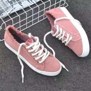 Keay Korean Shoes
