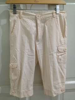 Girl's Shorts