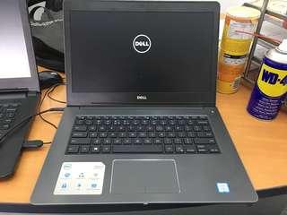 Dell Laptop Vostro 14 5459