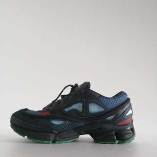 Raf Simons for Adidas Ozweego 2 sneakers