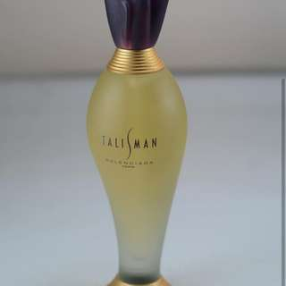 Parfum Balenciaga Taliman