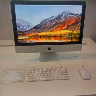 iMac cicilan cepat dan mudah