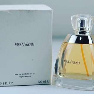 Parfum Vera Wang lady