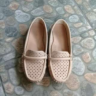 CLN loafers shoes