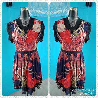 Pre loved Dress Casual