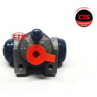 "Rear Wheel Brake Pump For Proton Exora (7/8"")"