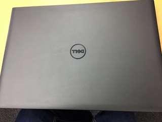 Dell Laptop Latitude 3470