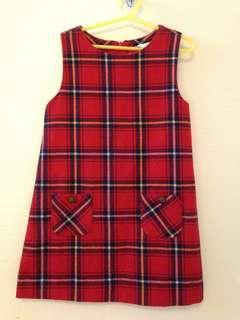 Jacadi Dress for kids