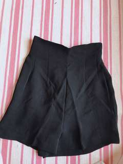🚚 專櫃褲裙