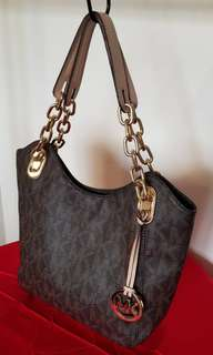 Used/Authentic Michael Kors bags