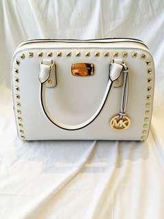Genuine & Brand New Michael Kors bag