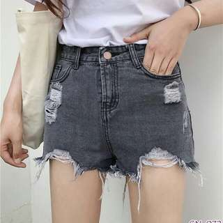 Jeans ; F&a