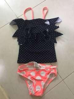 BN Baby Swim Suit