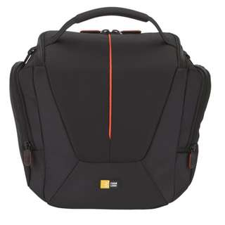Case Logic DSLR Bag