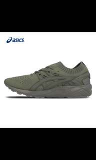 Original Men's ASICS (plz read description)