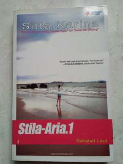 Stila-Aria.1