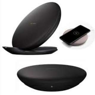 Samsung wireless charger EP-PG950 Black