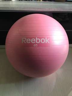 Reebok Gym Ball - 65cm