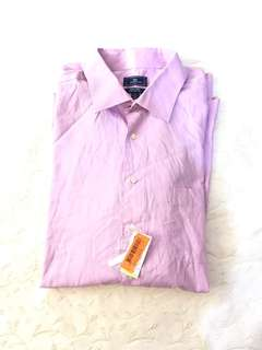 Charity Sale! Authentic Dockers Size XL Men's Dress Shirt