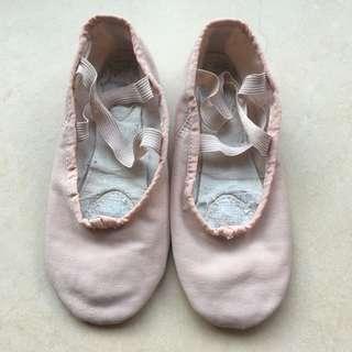 RedRain Dancing Shoes