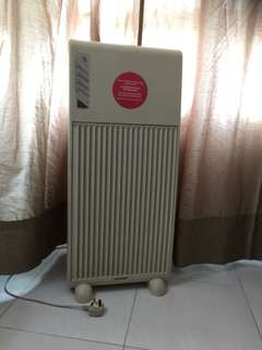 Amway Air treatment system
