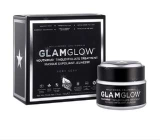 Glamglow youth mud50g