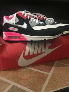Nike Airmax 90