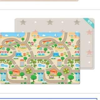 Parklon Pure Series Playmat size M