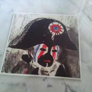 Apparat Music For Theatre Vinyl