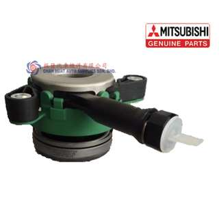 Original Clutch Pump (Mitsubishi Lancer GT)