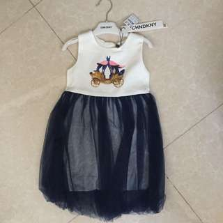 Girl Dress/dress/tutu dress /girl fashion