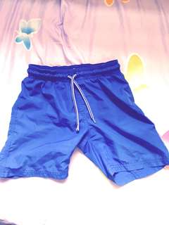 Swimming pants