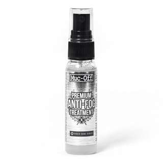 Muc Off Anti Fog