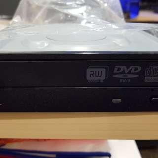 Sony DVDR/W 5290S (New)