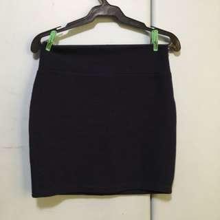 Cotton On Bondage skirt