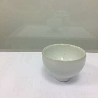 Chinese Zen Ceramic Tea cup ( high quality)