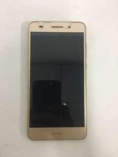 Huawei y62