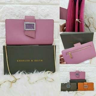 Sale!!! CnK wallet