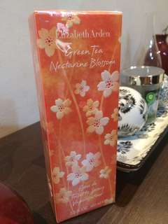 Elizabeth Arden Perfume Sale